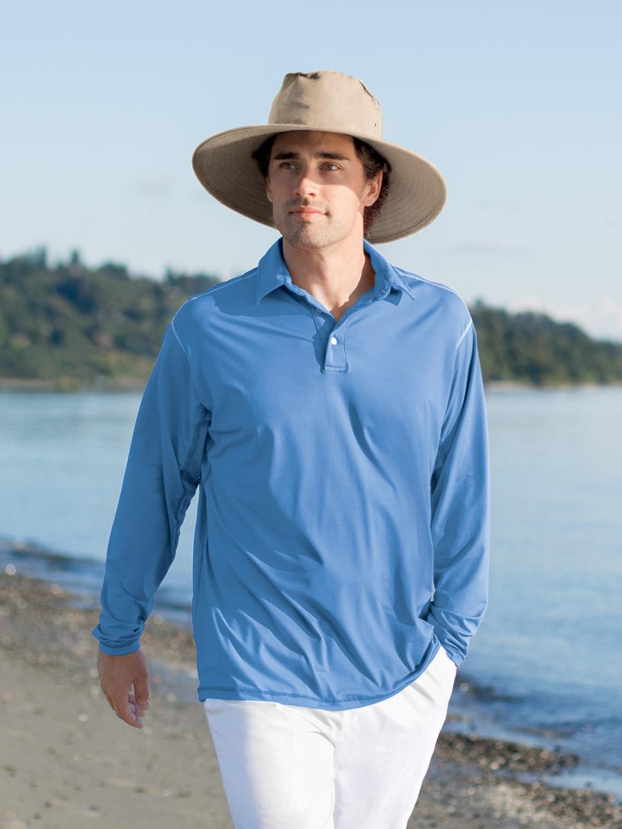 Sun Dress for Men