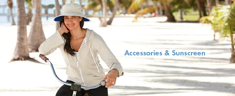 1c1a72e80 Sun protection accessories