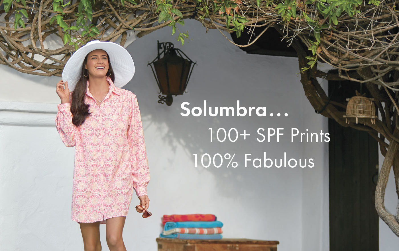 868818e7e7 Montana Women S Travel Clothing images Sun protective clothing by solumbra  100 spf sun protection hats