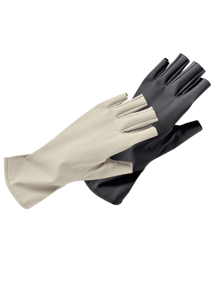 Driving gloves spf - 31100 Image