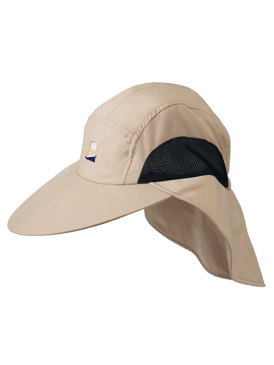 Ventilated Ultra Athlete® Shade Cap 8d62fd01a1a