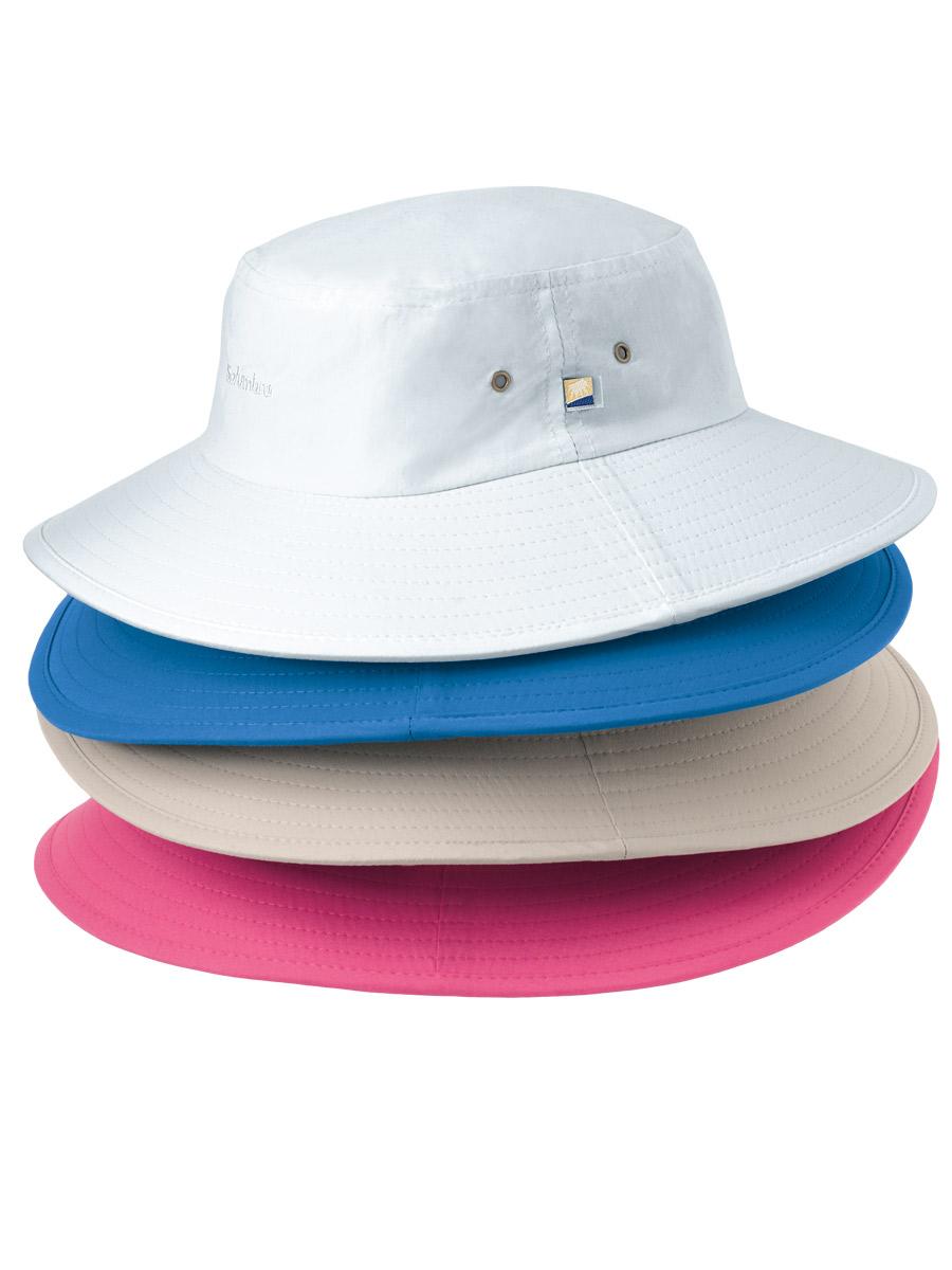 Kid S Beachcomber Hat