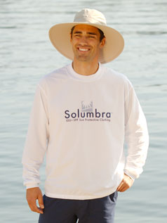Solumbra SPT<sup>&#174;</sup>-Shirt