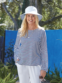 Women&#39;s Photoplex<sup>&#153;</sup> Easy Tee