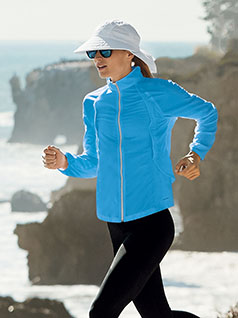 Women&#39;s ActiveShade<sup>&#153;</sup> Sport Top