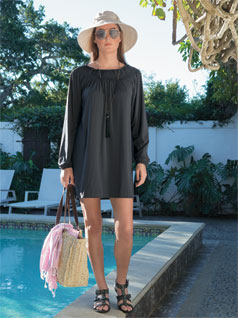 Women's BodyShade<sup>®</sup> Cancun Dress