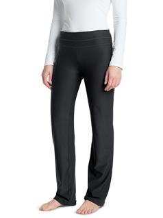 Women's BodyShade<sup>®</sup> Yoga Booty Pants