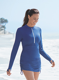 Women&#39;s WaterShade<sup>&#174;</sup> Swim Cover-Up