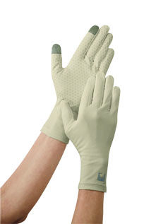 BodyShade<sup>&#174;</sup> Gloves