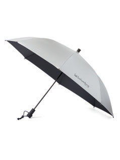 Lightweight Active Parasol
