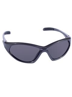 Real Kid Shades<sup>&#174;</sup> &#34;Glide&#34;