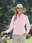View Women's Everyday Sport Polo