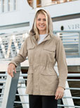 View Women's World Traveler Jacket