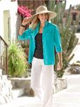 View Women's Everyday Pants