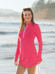 View Women's WaterShade<sup>&#174;</sup> Swim Cover-Up