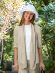 View Women's Cardigan Wrap