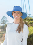 View Solumbra Sun Hat